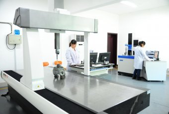 Precision Testing Equipment